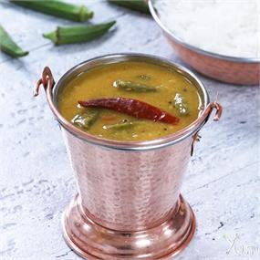 Bhindi