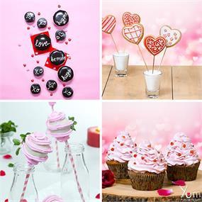 Valentine''s