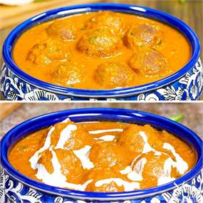 Check Out These Delicious Kofta Recipes!👌😋